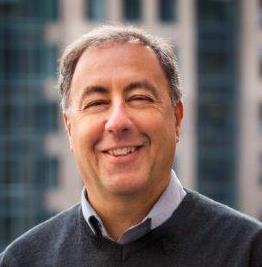 Richard Pores