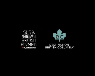 Destination BC's Commitment to Diversity, Equity, and Inclusion